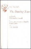 Dancing Years The Libretti